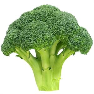 Imagen de Brócoli (Brecol)