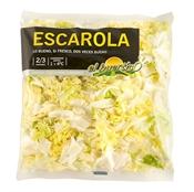 Imagen de Escarola bolsa