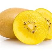 Imagen de Kiwis Gold (amarillos)