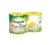 Imagen de Maiz BIO Bonduelle (Pack 2)
