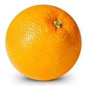 Imagen de Naranjas de mesa