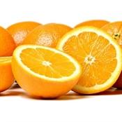 Imagen de Naranjas para Zumo y Mesa