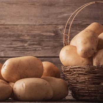 Imagen de la categoría Patatas