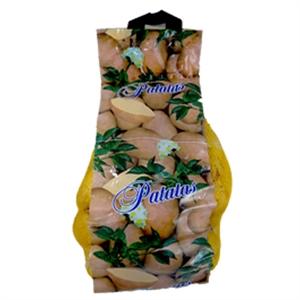 Imagen de Patatas bolsa 3 kg.