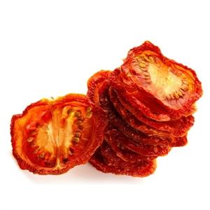 Imagen de Tomates Deshidratados