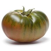 Imagen de Tomates Raf Extra