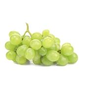 Imagen de Uva Blanca sin pepitas