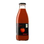 Imagen de Zumo ecológico de Tomate