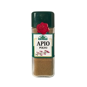 Imagen de Apio en polvo Kalpa