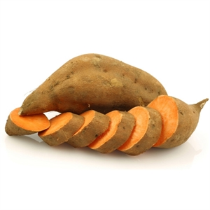 Imagen de Batatas