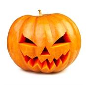 Imagen de Calabaza de Halloween