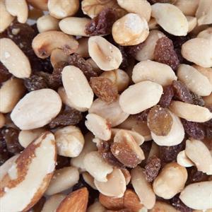 Imagen de Cóctel frutos secos especial