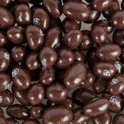 Imagen de Cacahuete chocolate negro