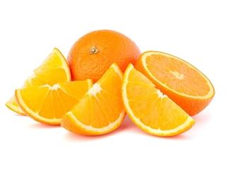 Imagen de la categoría Las Naranjas y sus beneficios
