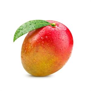 Imagen de Mango Sensación