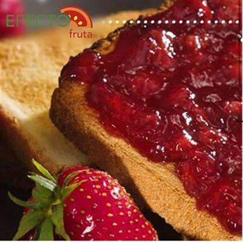 Imagen de la categoría Mermelada de fresa