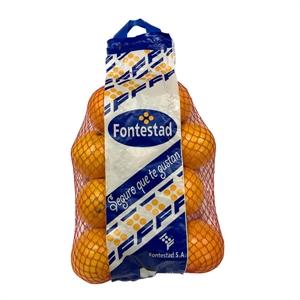 Imagen de Naranja para Zumo Fontestad Bolsa 2 Kg.
