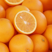 Imagen de Naranja de Zumo a granel