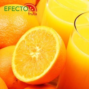 Imagen de la categoría Naranjas