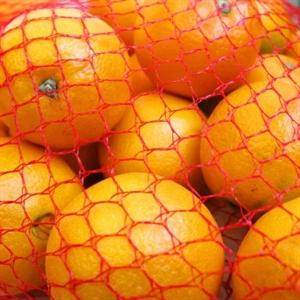 Imagen de Naranja para Zumo Bolsa 2 Kg.
