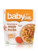 Imagen de Patatitas Baby Pat Mojo Picón