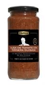 Imagen de Salsa de Tomate con Ternera HELIOS