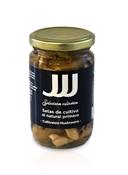 Imagen de Setas de cultivo al natural JJJ 285 gr