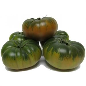 """Imagen de Tomate Asurcado """"Tipo Raf"""""""