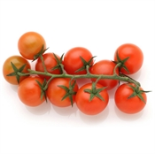 "Imagen de Tomate Cherry Rama ""Extra Dulce"""
