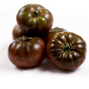 Imagen de Tomates Ibéricos