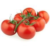 Imagen de Tomates en Rama