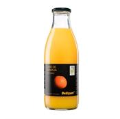Imagen de Zumo Ecológico de Naranja
