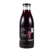 Imagen de Zumo de uva roja ecológico