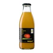 Imagen de Zumo ecológico de mango con aloe vera